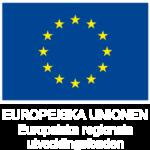 EUlogo_c_RGB_neg